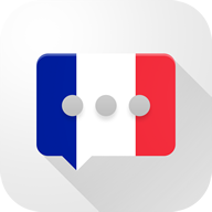 Icon for French Verb Blitz app