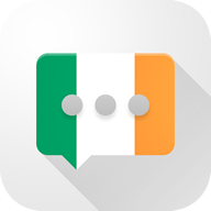 Icon for Irish Verb Blitz app