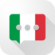 Icon for Italian Verb Blitz app