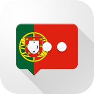 Icon for Portuguese Verb Blitz app