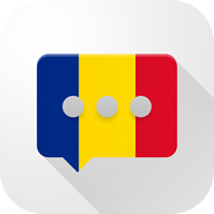 Icon for Romanian Verb Blitz app