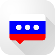 Icon for Russian Verb Blitz app