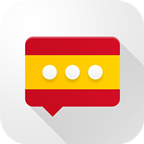 Icon for Spanish Verb Blitz app