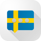 Icon for Swedish Verb Blitz app