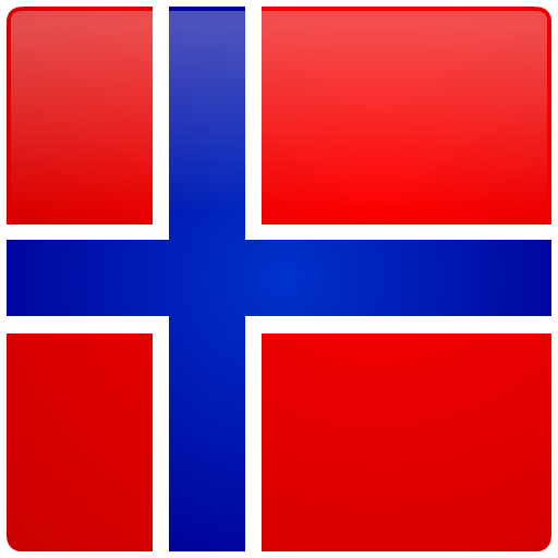 Norwegian learners: master those verbs with our new iOS app!