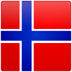 Norwegian holiday verbs: free worksheet